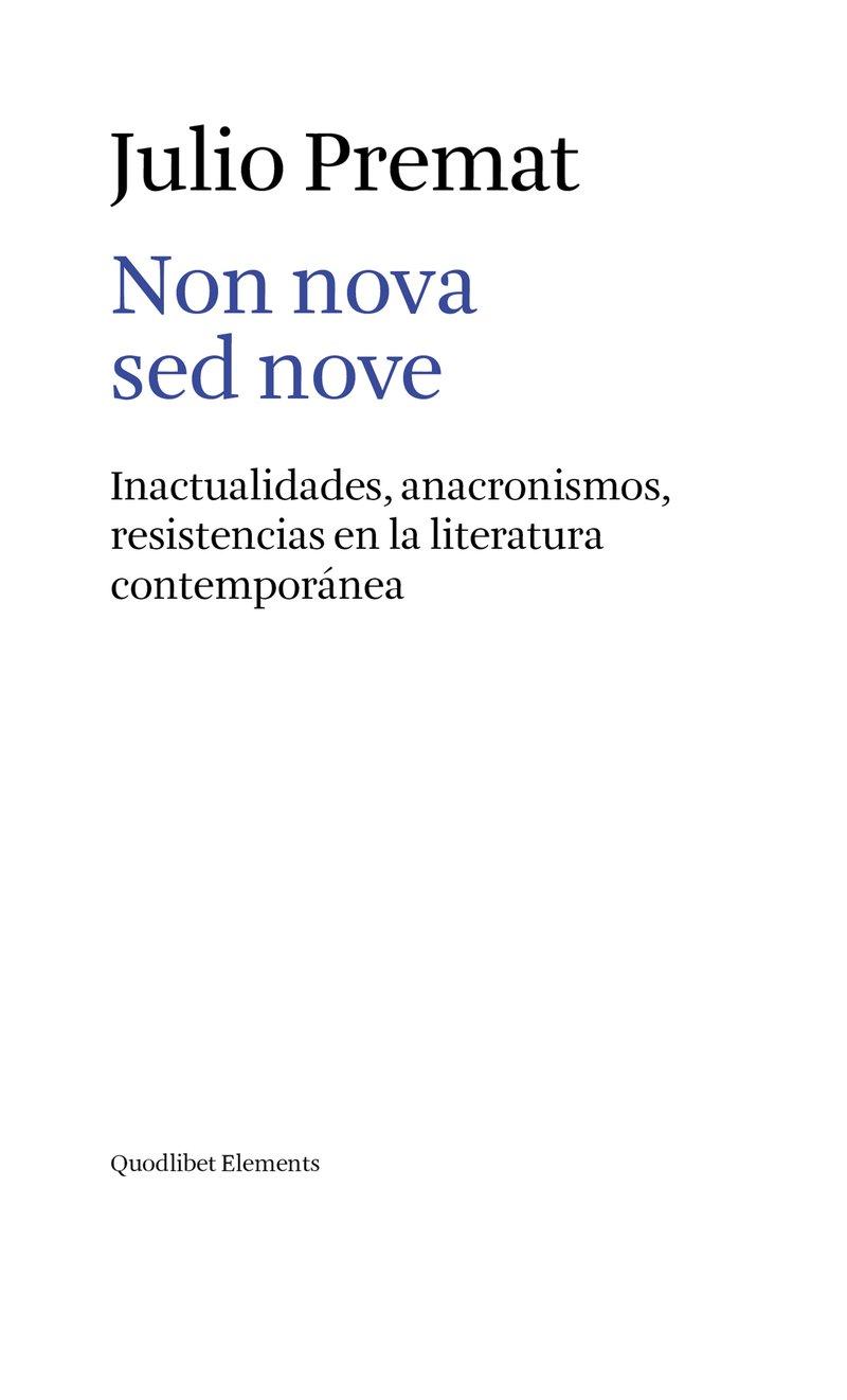 Famoso Reanudar Habilidades Clave Servicio Al Cliente Modelo ...