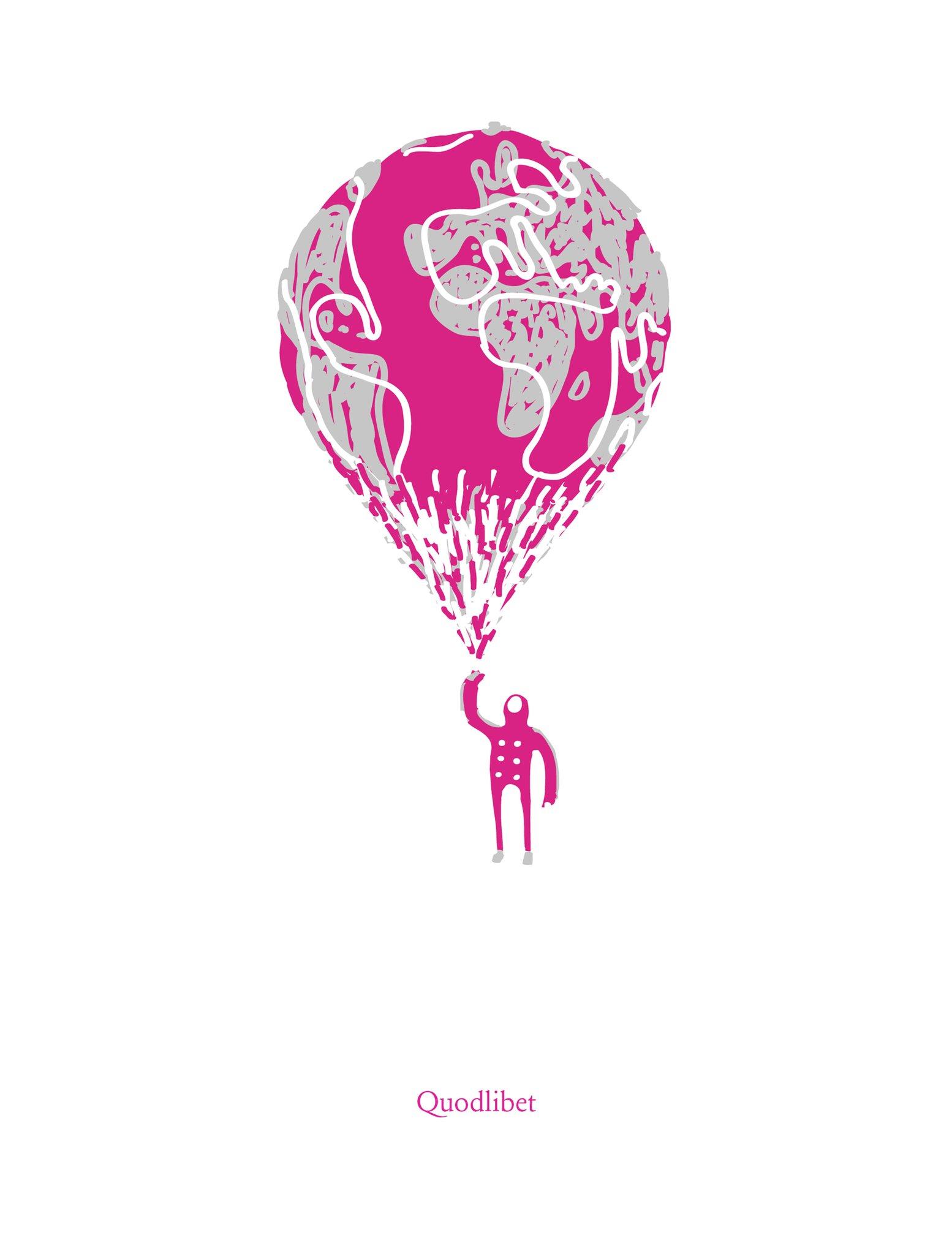Progetto e Interazione. Il design degli ecosistemi interattivi Book Cover
